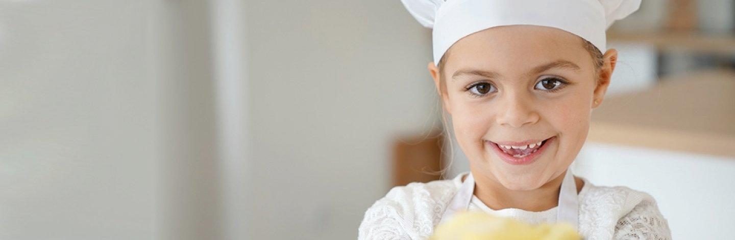 cooking-with-kids-banner